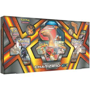 Pokemon-Box-Charizard-GX---Copag