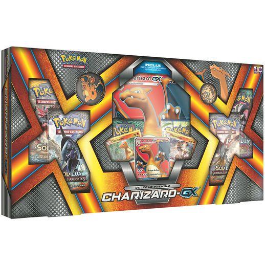 Pokemon-Box-Charizard-GX---Copag
