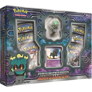 Pokemon-Box-Miniatura-Marshadow---Copag