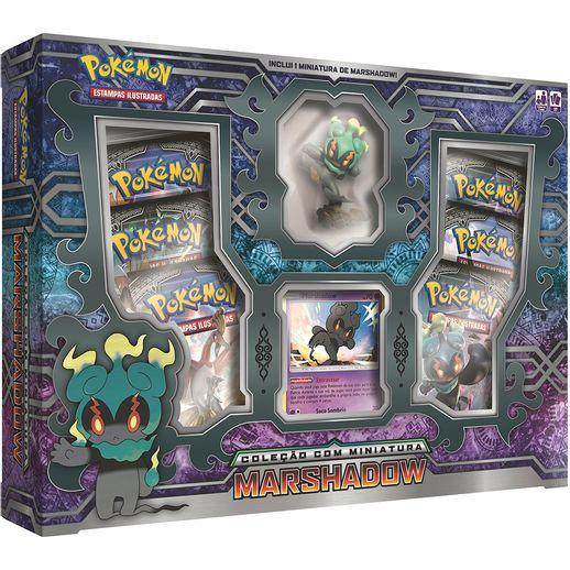 Pokemon-Box-Miniatura-Marshadow---Copag