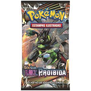 Pokemon-Booster-Sol-e-Lua-Luz-Proibida---Copag-