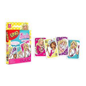 Jogo-Uno-Barbie---Copag