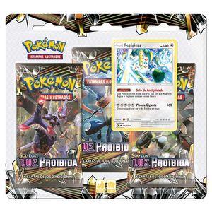 Pokemon-Blister-Triplo-Sol-e-Lua-Luz-Proibida-Regigigas---Copag