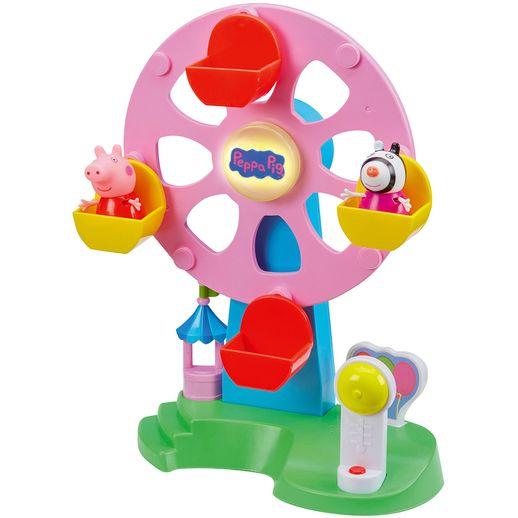 Peppa-Pig-Roda-Gigante---DTC
