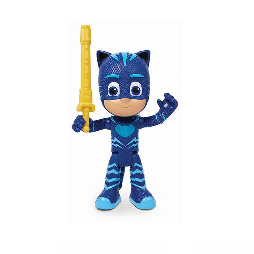 PJ-Masks-Menino-Gato-com-Som---DTC