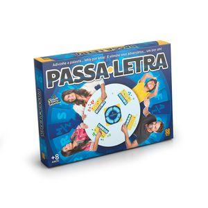 Jogo-Passaletra---Grow