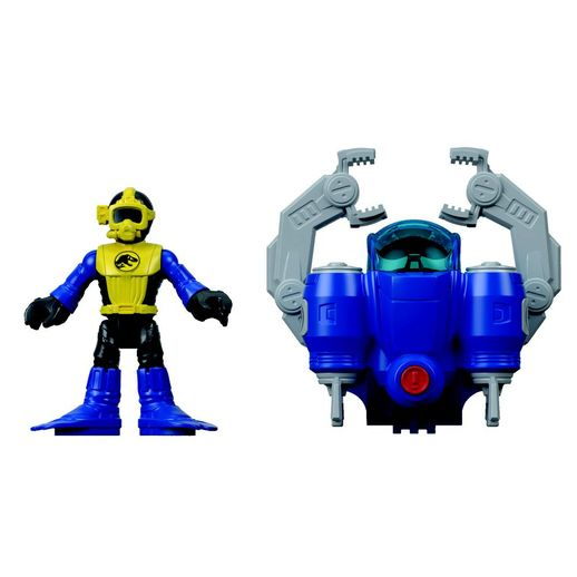Imaginext-Jurassic-World-Dino-Cather---Mattel