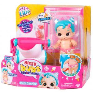 Bizzy-Bubs-Cadeirinha-Docurinha-Serie-1---DTC