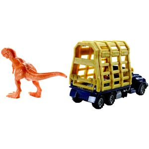 Jurassic-World-Transporte-Trapper-Trailer---Mattel