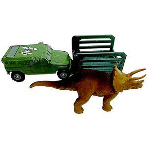 Jurassic-World-Transporte-Tricera-Tracker---Mattel