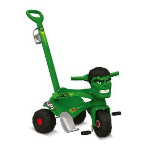 Velocipede-Passeio-e-Pedal-Hulk---Bandeirante