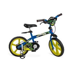 Bicicleta-Aro-14-Adventure---Bandeirante