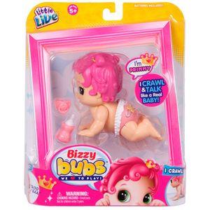Bizzy-Bubs-Primmy-Serie-1---DTC