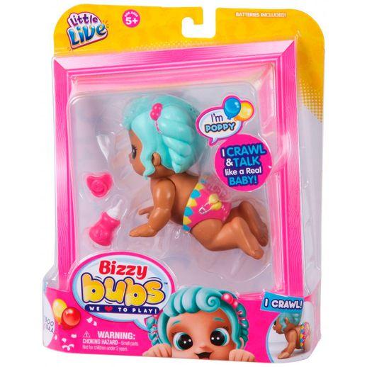 Bizzy-Bubs-Cadeirinha-Poppy-Serie-1---DTC
