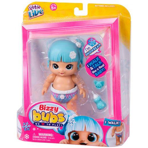 Bizzy-Bubs-Snowbeam-Serie-1---DTC