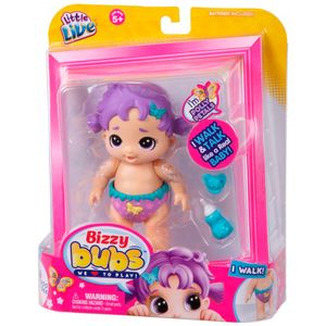 Bizzy-Bubs-Polly-Serie-1---DTC