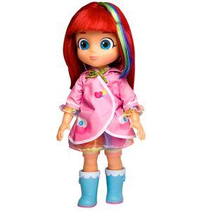 Boneca-Rainbow-Ruby---Novabrink