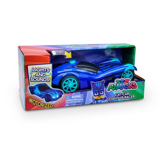 PJMASKS-CARRO-LUMINOSO-MENINO-GATO