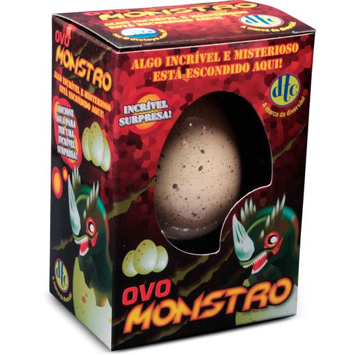 Ovo-Monstro-Surpresa---DTC