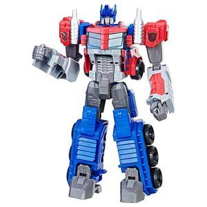 -Transformers-Cyber-11-Optimus-Prime---Hasbro