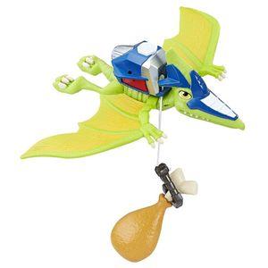 Playskool-Heroes-Chomp-Squad-Skyhook---Hasbro