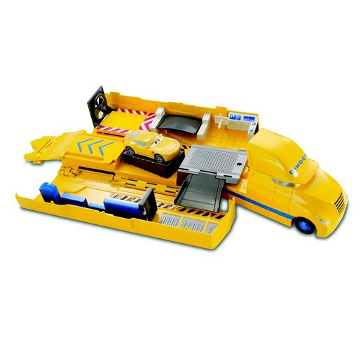 Carros-Conjuntos-Transporte-Grande-Cruz-Ramirez---Mattel