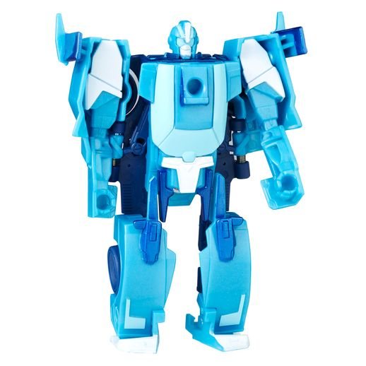 Transformers-Robots-In-Disguise-One-Step-Blurr---Hasbro
