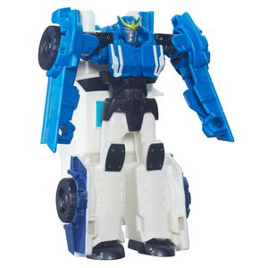 Transformers-Robots-In-Disguise-One-Step-Strongarm---Hasbro