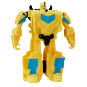 Transformers-Robots-In-Disguise-One-Step-Bumblebee---Hasbro