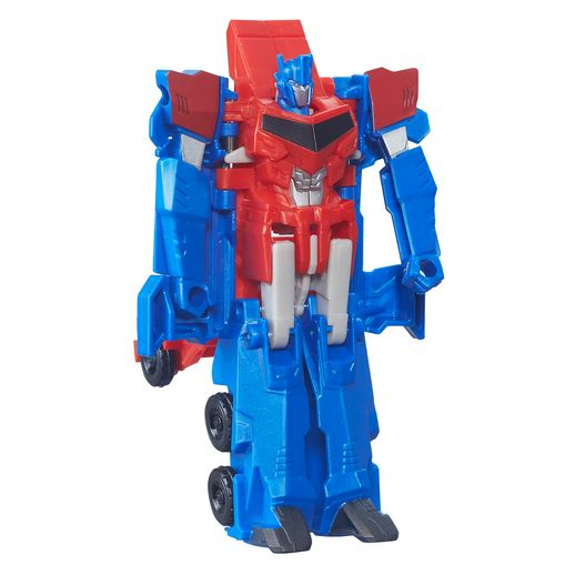 Transformers-Robots-In-Disguise-One-Step-Optimus-Prime---Hasbro