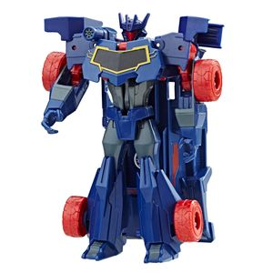 Transformers-Robots-In-Disguise-One-Step-Soundwave---Hasbro