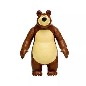 Urso-de-Vinil-Masha-e-o-Urso---Estrela