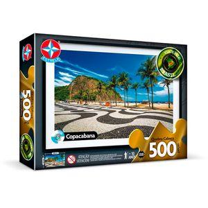 Quebra-Cabeca-Copacabana-500-pecas---Estrela