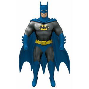 Liga-da-Justica-Estica-Batman---DTC