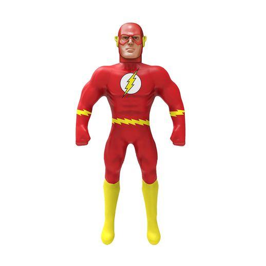 Liga-da-Justica-Estica-Flash---DTC