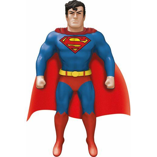 Liga-da-Justica-Estica-Super-Homem---DTC