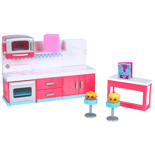 Shopkins-Happy-Place-Kit-Decoracao-Forno-e-Fogao---DTC