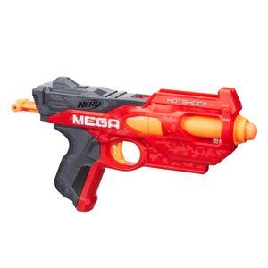 Lancador-Nerf-N-Strike-Hotshock---Hasbro
