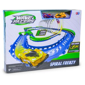 Wave-Racers-Spiral-Frenzy---DTC