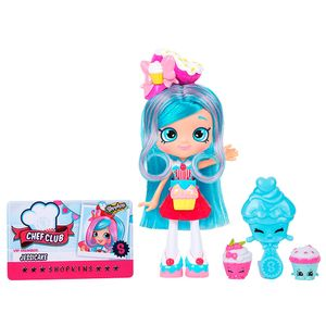 Shopkins-Shoppies-Chef-Club-Jessicake---DTC