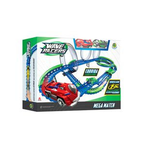 Wave-Racers-Mega-Match---DTC