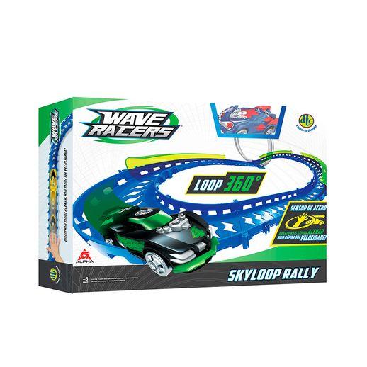 Wave-Racers-Skyloop-Rally---DTC