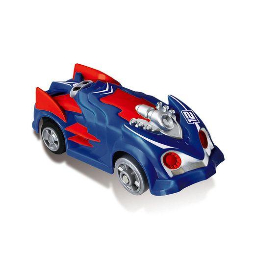 Wave-Racers-Triumph-100X---DTC