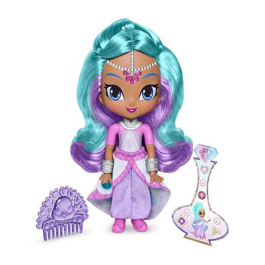 Shimmer-e-Shine-Genias-Magicas-Fashion-Princesa-Samira---Mattel