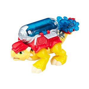 Playskool-Heroes-Chomp-Squad-Water-Whipper---Hasbro
