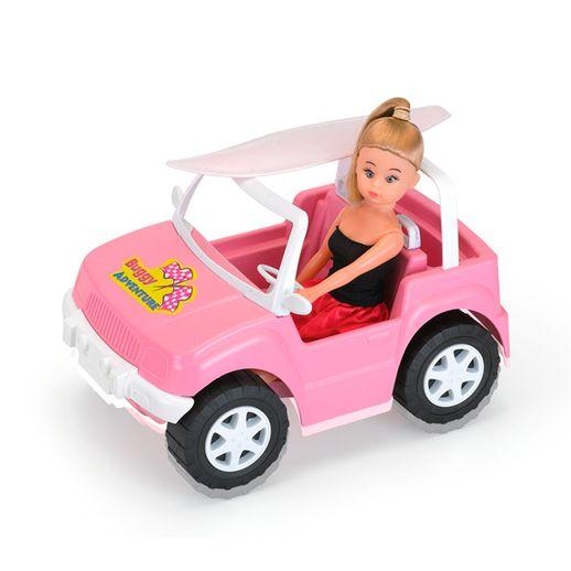 Buggy-Surf-Girl-Rosa---Monte-Libano