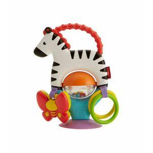 Fisher-Price-Zebrinha-de-Atividades---Mattel