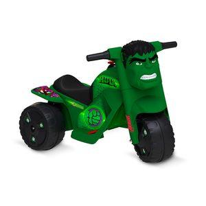 Moto-Eletrica-6V-Hulk---Bandeirante