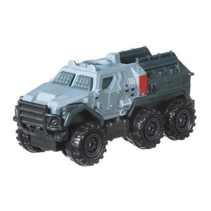 JURASSIC-WORLD---MATCHBOX-ARMORED-ACTION-TRCK