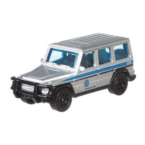 Jurassic-World-Matchbox-Mercedes-Benz-G-550---Mattel